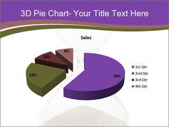 0000094627 PowerPoint Templates - Slide 35