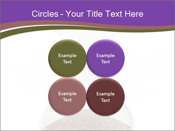 0000094627 PowerPoint Templates - Slide 38