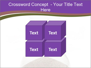 0000094627 PowerPoint Templates - Slide 39