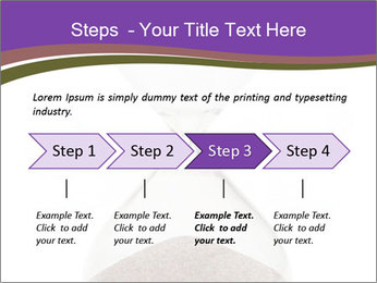 0000094627 PowerPoint Templates - Slide 4