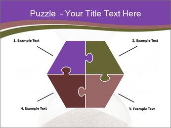 0000094627 PowerPoint Templates - Slide 40