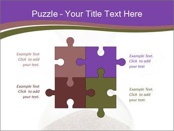 0000094627 PowerPoint Template - Slide 43