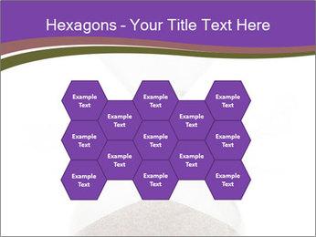 0000094627 PowerPoint Templates - Slide 44