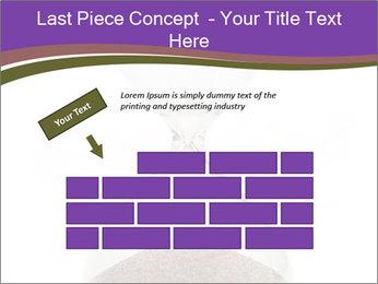 0000094627 PowerPoint Templates - Slide 46
