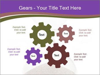 0000094627 PowerPoint Templates - Slide 47