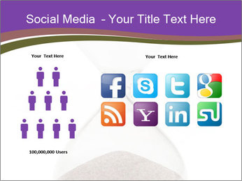 0000094627 PowerPoint Templates - Slide 5