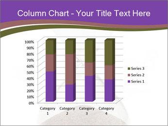0000094627 PowerPoint Templates - Slide 50