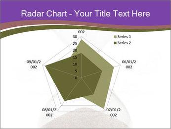 0000094627 PowerPoint Templates - Slide 51