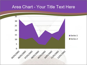 0000094627 PowerPoint Templates - Slide 53