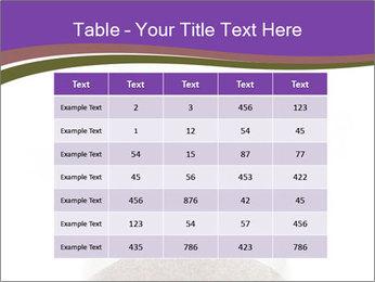 0000094627 PowerPoint Templates - Slide 55