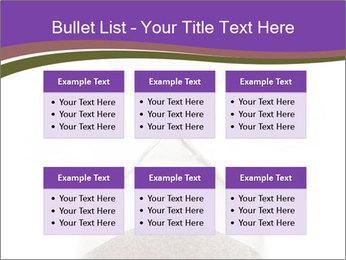 0000094627 PowerPoint Templates - Slide 56