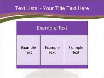 0000094627 PowerPoint Templates - Slide 59