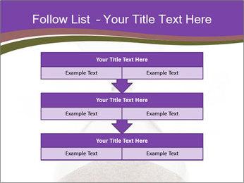 0000094627 PowerPoint Templates - Slide 60