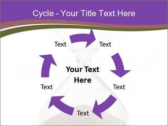 0000094627 PowerPoint Templates - Slide 62