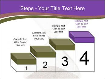 0000094627 PowerPoint Templates - Slide 64