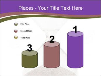 0000094627 PowerPoint Templates - Slide 65