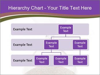 0000094627 PowerPoint Templates - Slide 67