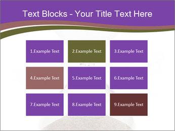 0000094627 PowerPoint Templates - Slide 68