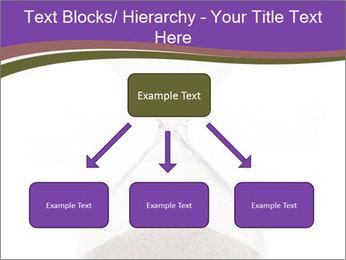0000094627 PowerPoint Template - Slide 69