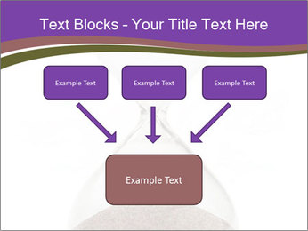 0000094627 PowerPoint Template - Slide 70