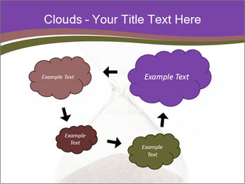 0000094627 PowerPoint Template - Slide 72