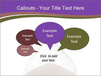 0000094627 PowerPoint Templates - Slide 73
