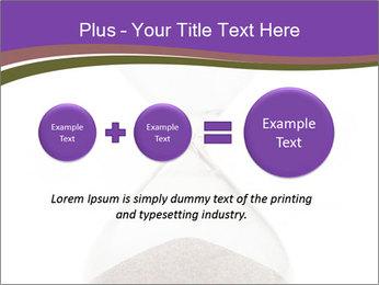 0000094627 PowerPoint Templates - Slide 75