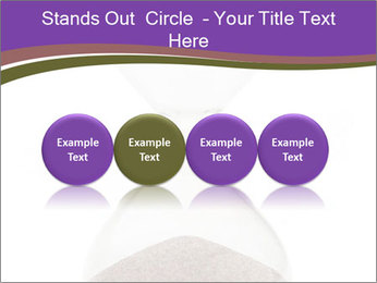 0000094627 PowerPoint Templates - Slide 76