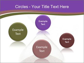 0000094627 PowerPoint Templates - Slide 77