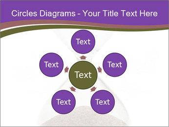 0000094627 PowerPoint Templates - Slide 78