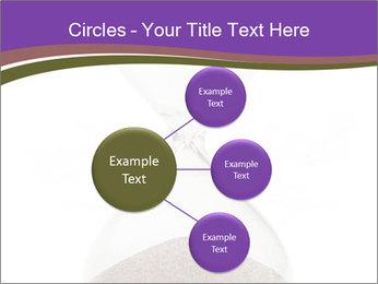 0000094627 PowerPoint Templates - Slide 79