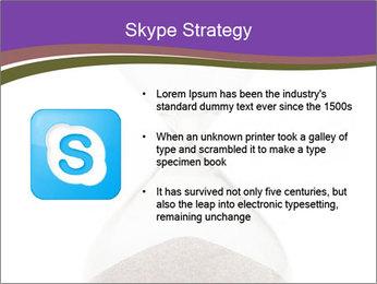 0000094627 PowerPoint Templates - Slide 8