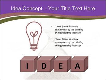 0000094627 PowerPoint Templates - Slide 80