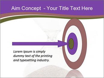 0000094627 PowerPoint Templates - Slide 83