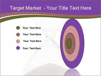 0000094627 PowerPoint Templates - Slide 84