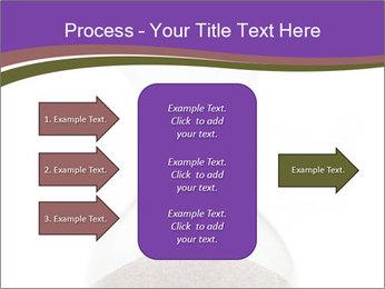 0000094627 PowerPoint Template - Slide 85