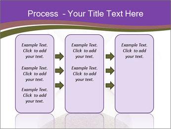 0000094627 PowerPoint Templates - Slide 86