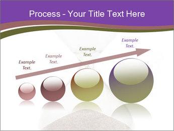 0000094627 PowerPoint Templates - Slide 87