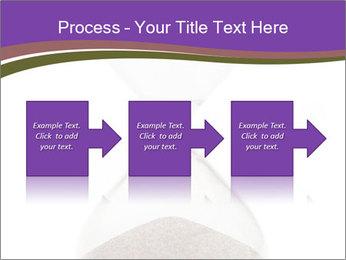 0000094627 PowerPoint Templates - Slide 88