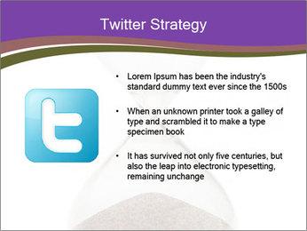 0000094627 PowerPoint Templates - Slide 9