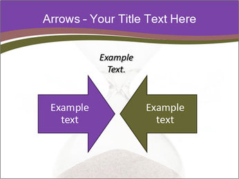 0000094627 PowerPoint Templates - Slide 90