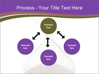 0000094627 PowerPoint Templates - Slide 91