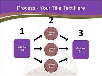 0000094627 PowerPoint Templates - Slide 92