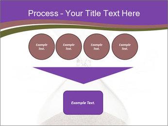 0000094627 PowerPoint Templates - Slide 93