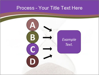 0000094627 PowerPoint Templates - Slide 94