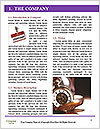 0000094627 Word Templates - Page 3