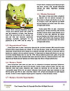 0000094627 Word Templates - Page 4