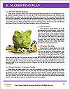 0000094627 Word Templates - Page 8