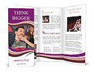 0000094628 Brochure Templates