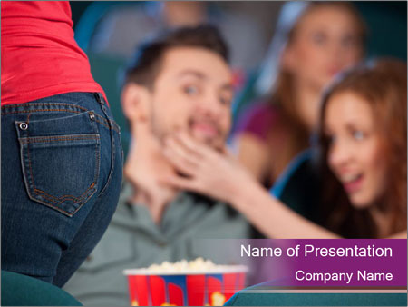 0000094628 PowerPoint Template